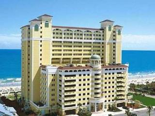 Camelot by the Sea Vacation Rentals