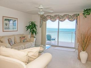 Apr/May  $pecial - 2 BEDROOMS Grand Coquina #1602, Daytona Beach