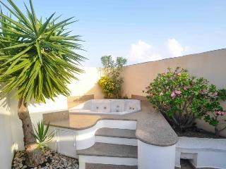 PEB304 Best 3 Bedroom Penthouse Playa del Carmen