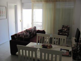 Apartment at Bougainville Bay Sarande, Saranda