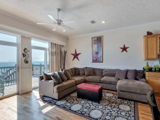 Southern Exposure Townhome, Panama City Beach