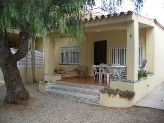 villas alegre  EGVT-295-CS, Benicásim