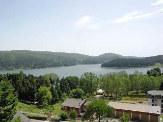 Hotel, Lorica