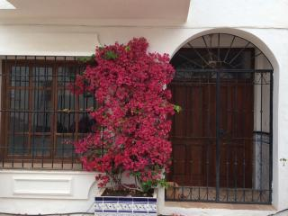 Benahavis Village Apartment