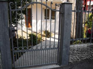Villa Bianca Appartamento n°5
