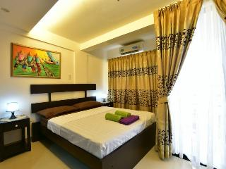 Anahaw Apartments Whitebeach, Boracay