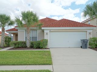 4bed/3bath home in Solana - Davenport-640SC