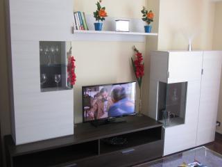 Bonito Apartamento, Santiago de Compostela