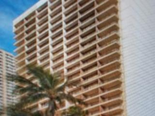 REDUCED-1500 sq ft-Presidential Suite-sleeps 6, Honolulu