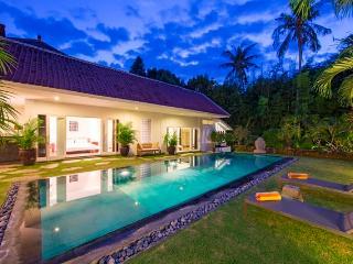 Villa Asana -  Private Vacation Villas in Canggu