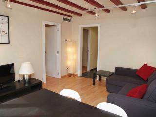 Antoni Style - 007760, Barcelona