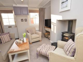 28804 Cottage in Calstock