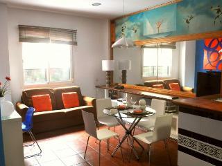 Sol apartment in Casco Antiguo {#has_luxurious_am…