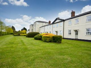 HEIN8 House in Docking, Burnham Deepdale