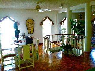 1st ClassVilla best location,  From $79/night, Ocho Rios