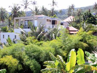 Beautiful villa in the paradise, Ko Samui