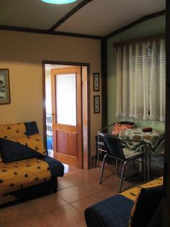Albania holiday rental in Tirana County, Golem