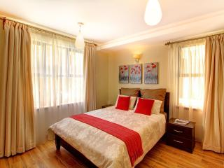 New Executive 2 Bedroom Apartment, Nairobi