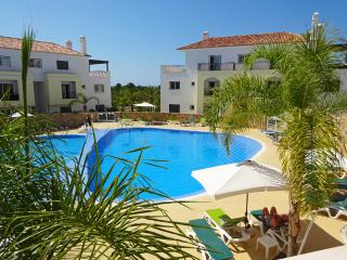 Holiday apartment, Cabanas, Algarve
