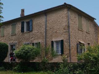 Casa in provenza
