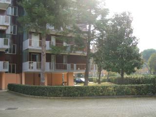 appartamento al mare 2 camere da letto, Silvi Marina