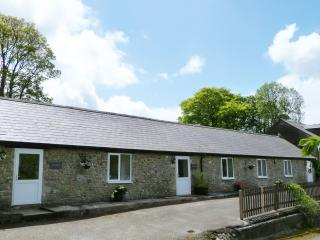 West Wales Cottage with swimming pool  - 345452, Talgarreg