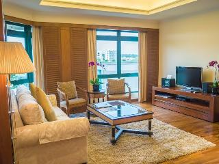 Le Grove Serviced Apartments- 2 Bedrooms, Singapur