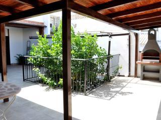 Casa Rural La Plaza, a 7 kms del Caminito del Rey, Ardales