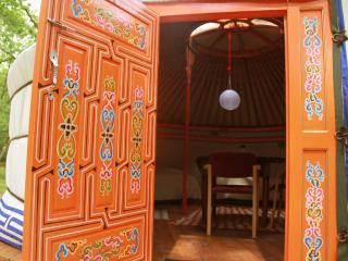 Peinture et décoration artisanal
