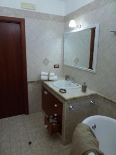 lavabo  toilette