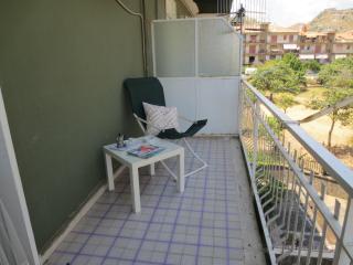 San Marco's flat close to Taormina