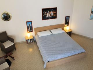 Arunta House Holiday Apartment, Piano di Sorrento