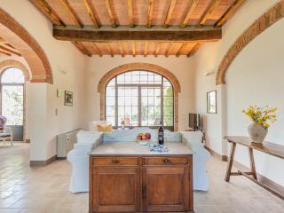 Villa Ferranino Towhouses-Cimabue, San Giovanni d'Asso