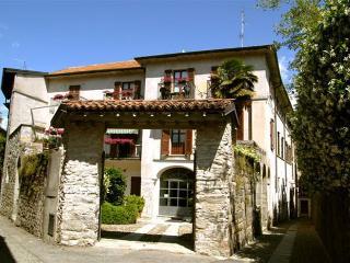 Casa Cannobio n ° 4