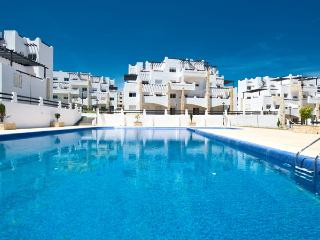Alcudia Smir, 3 bedroom apartment., Tetouan