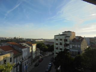 Spacious and Bright City Ap II, Oporto