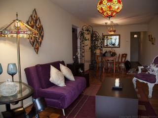 apartamento providencia, Santiago