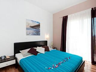 Apartments Natali, Podstrana