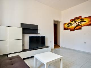 St Julians Hill 2 bedroom apartment