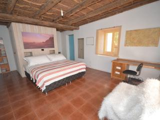 Atacama Stargazing, Beautiful house with view to Andes