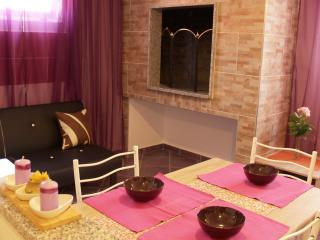 Spacious New Studio for couple/friends, Zadar