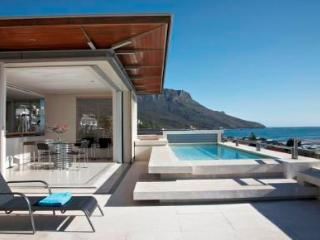 Blue Views Penthouse 1, Camps Bay