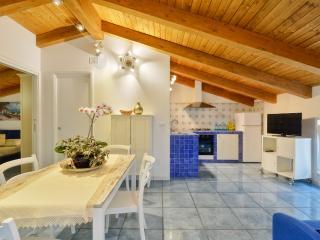 Holiday Home Villa Liotta, Agropoli