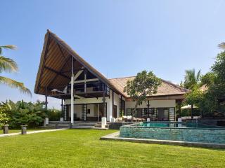 Bali Villa Sheeba, Seririt