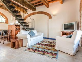 Podere Ferranino Townhouses-Duccio