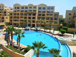 Salt Sea Apartments - Apt B12, Sweimah