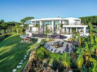 Villa Quinta Do Lago Deluxe, Quinta do Lago