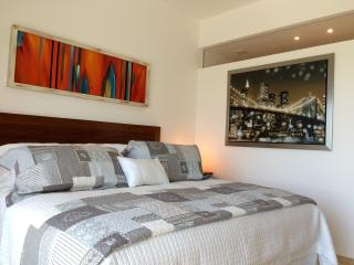 Cozy NEW 1 BDR condo, with amazing pool, PP301, Playa del Carmen