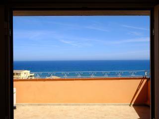 Villa Doria Casa Vacanze TRILOCALE E 6 posti letto