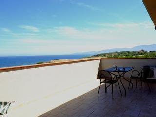 Villa Doria Casa Vacanze BILOCALE G 4 posti letto